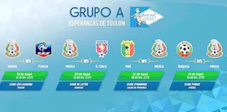 Rivales Toulon