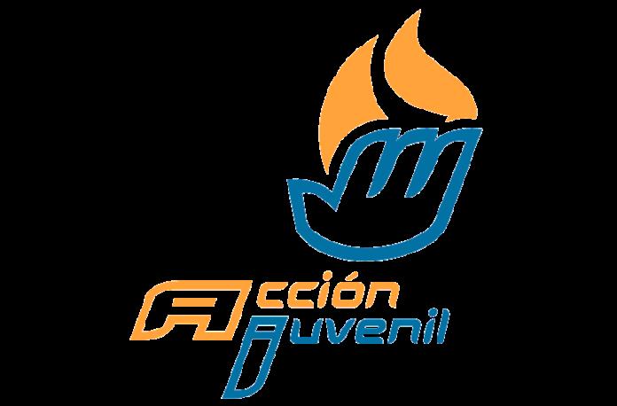 SEAJ-Acción-Juvenil