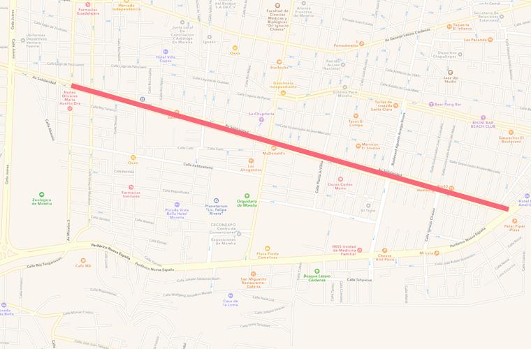 Saneamiento-Río-Chiquito