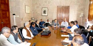 Secretaría-del-Ayuntamieto-Inundaciones