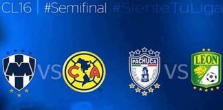 Semifinal-Claurusa-2016