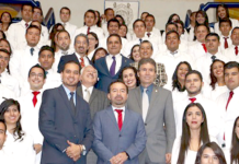 Silvano-Aureoles-Doctores