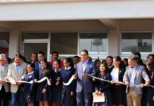 Silvano-Aureoles-Infraestructura-Educativa