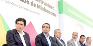Silvano-Aureoles-Inversión-Morelia