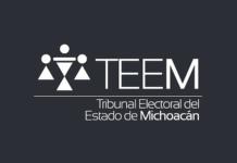 TEEM Tribunal Electoral de Michoacán