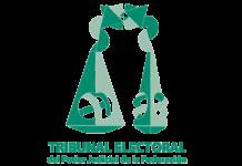 TEPJF-Tribunal-Electoral-del-Poder-Judicial