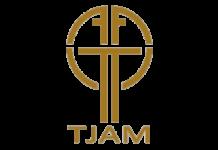 TJAM Tribunal de Justicia Administrativa