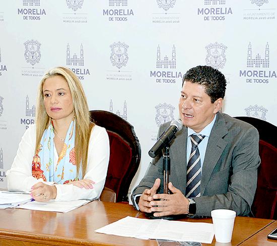 Thelma Aquique Alejandro Amante