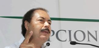 Víctor-Silva-Tejeda-PRI
