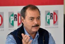 Víctor-Silva-Tejeda-PRI-Michoacán
