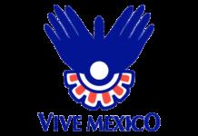 Vive-México
