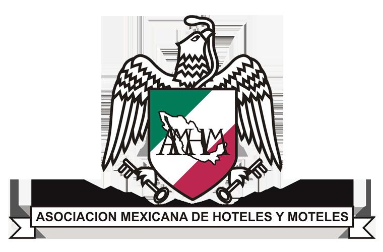 AMHM-Hoteles-Moteles