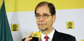 Agustín-Basave