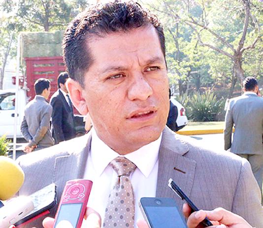 Alberto-Guzmán-Díaz