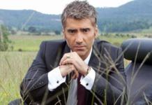 Alejandro-Fernández