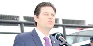 Alfonso-Martínez