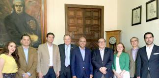 Alfonso-Martínez-Alcalde-Querétaro