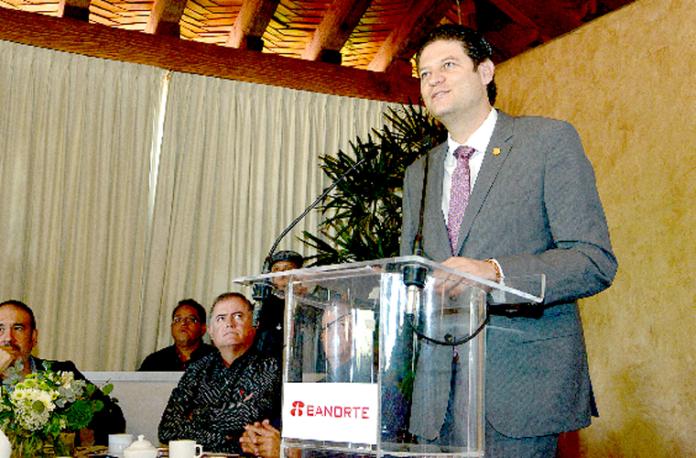 Alfonso-Martínez-Ante-Bancos