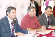 Alfonso-Martínez-COFOM