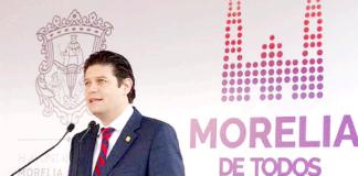 Alfonso-Martínez-Conferencia