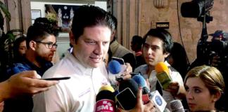 Alfonso-Martínez-Entrevista
