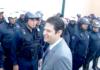 Alfonso-Martínez-Policías