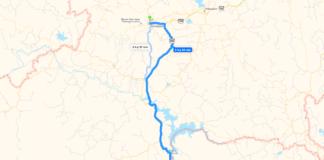 Autopista-Siglo-XXI
