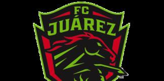 Bravos-Ciudad-Juárez