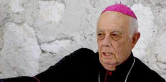 Cardenal-Alberto-Suárez