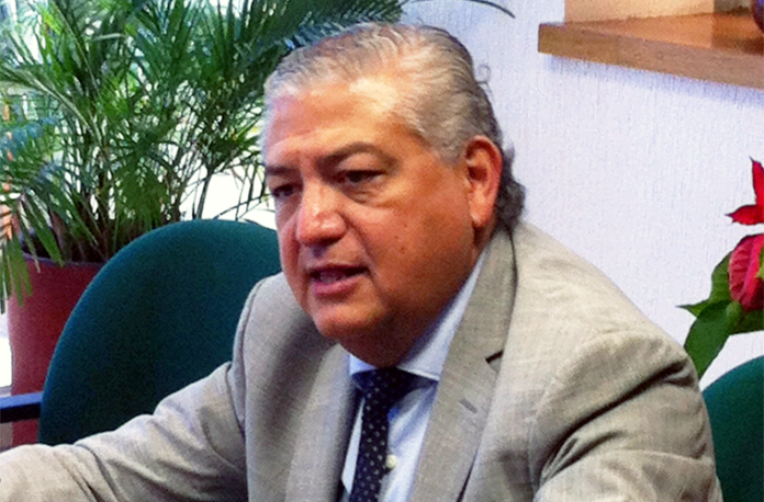 Carlos-Maldonado