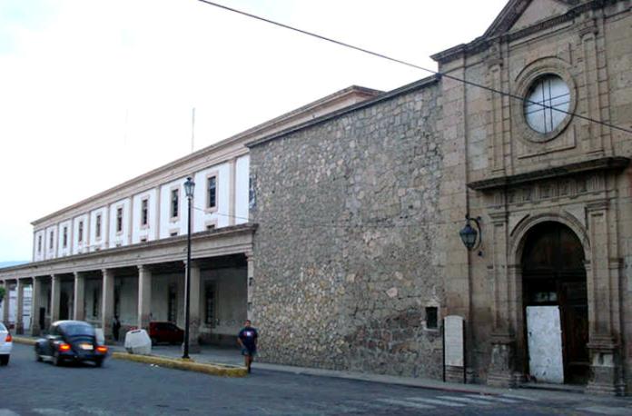 Central-Camionera-Vieja-Ciudad-Administrativa