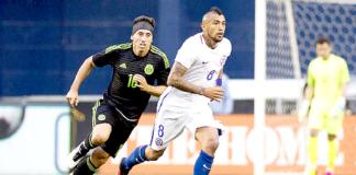 Chile-Rival-TRI