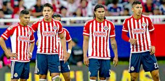 Chivas-Equipo