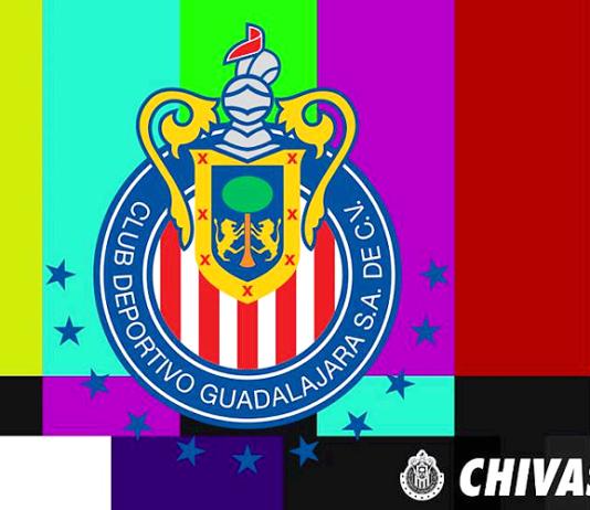 Chivas-TV
