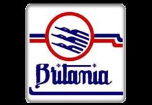 Club-Britania