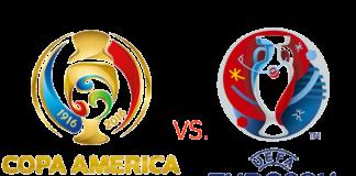 Copa-América-Eurocopa