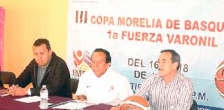 Copa-Morelia-Basquetbol
