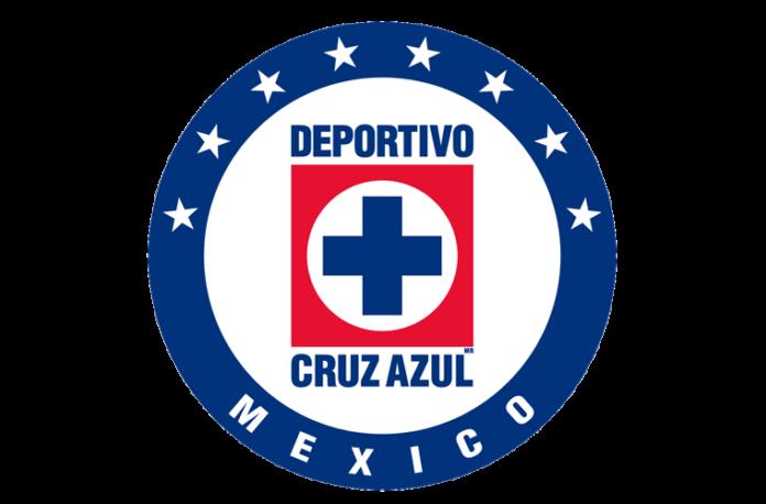 Cruz_Azul_FC
