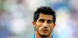 Damián-Alvarez