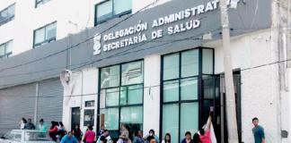 Delegación-Administrativa-SSM