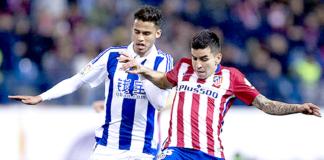 Diego-Reyes-Real-Sociedad