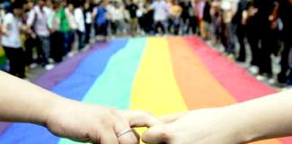 Diversidad-gay-Homofobia