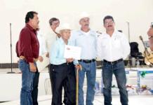 Ejido-Los-Reyes