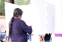Elecciones-Tenecia-Morelos