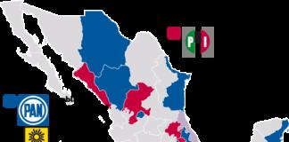 Elecciones2016-2