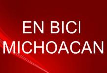 En-Bici-Michoacán
