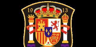 Escudo-España-Futbol