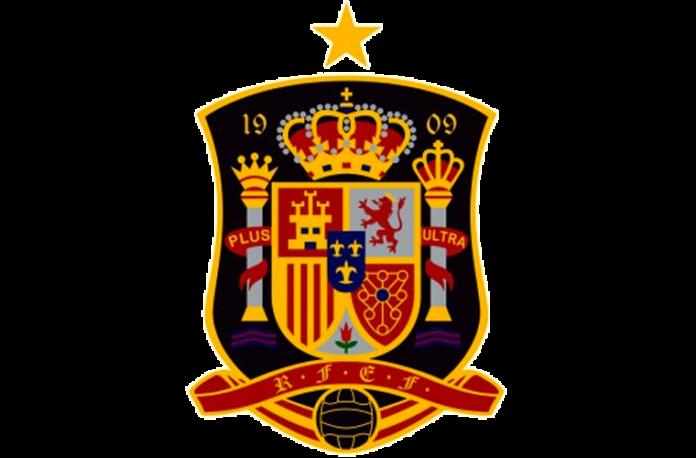 España-Futbol