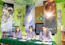 Exposición-Polvo-de-Estrellas
