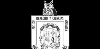 FDCS-Facultad-de-Derecho-y-Ciencias-Sociales